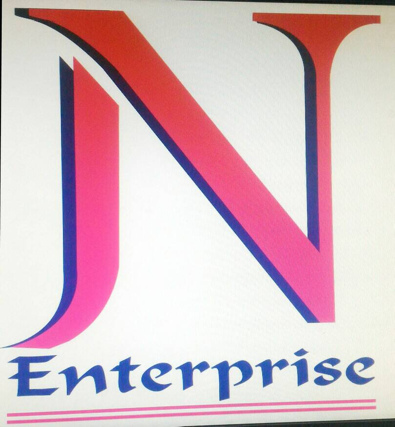 JN Enterprise - logo