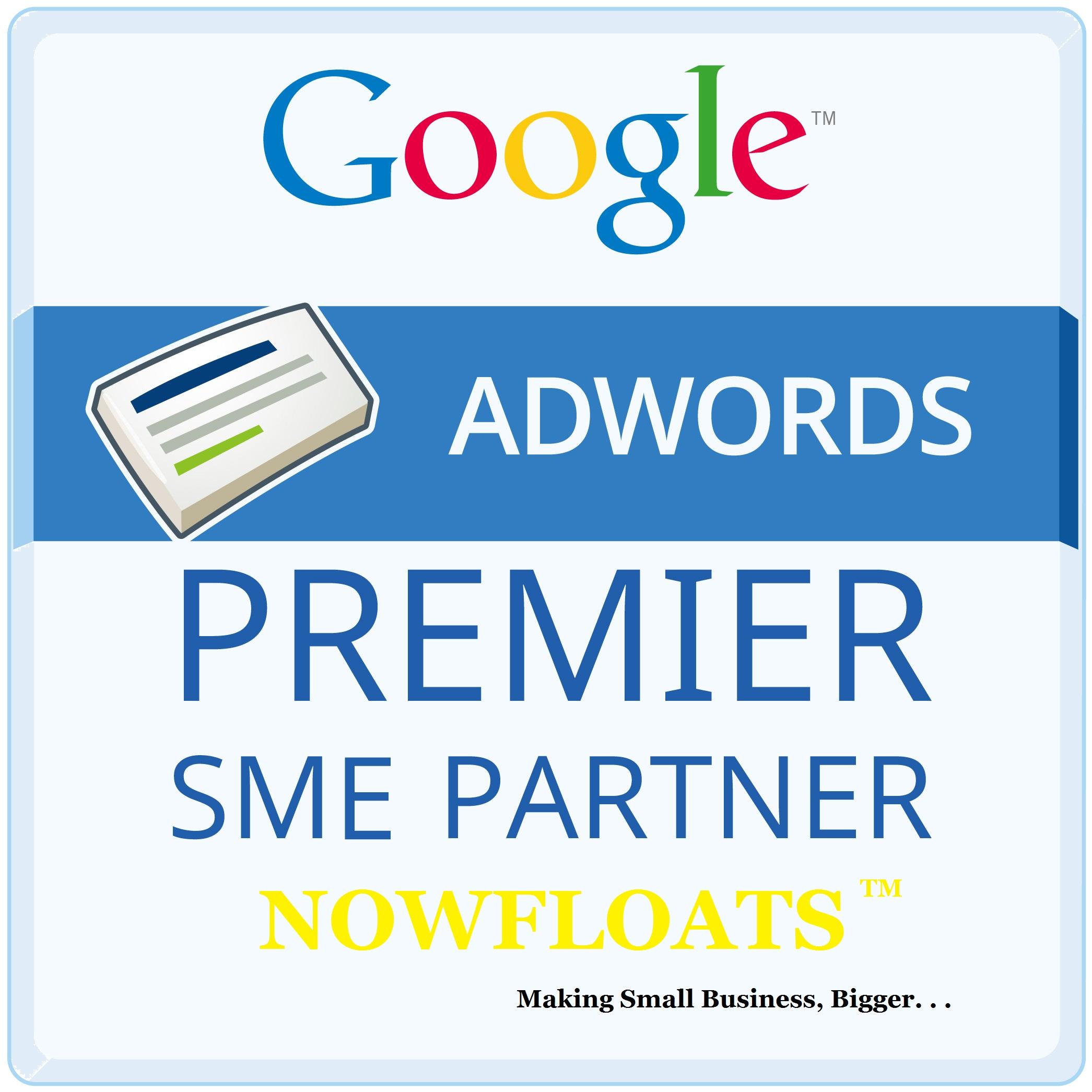 Distributors  Partner | Franchise Business Opportunity | 9033014366 - logo