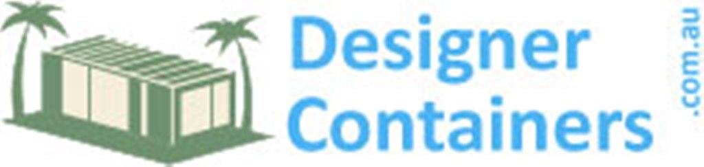 Designer Containers