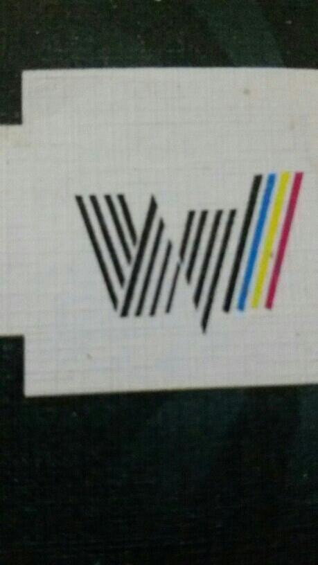 Westendinteriors - logo