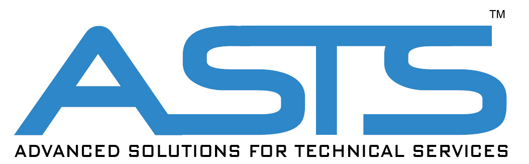 ASTS TECHNICAL DIVISION - logo