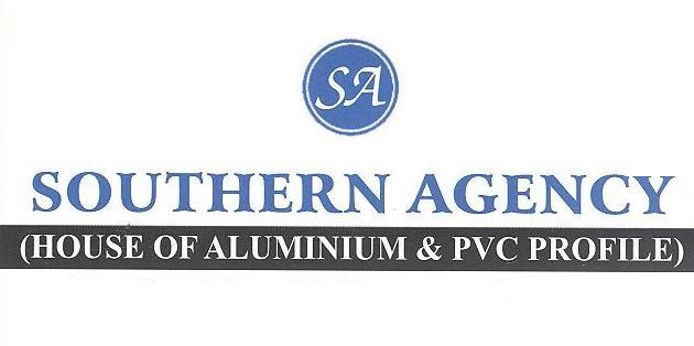 Southern Agency - logo