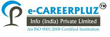 E Careerpluz Info India Private Limited - logo