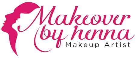 Bridal Makeup Artist | 9899473900 - logo