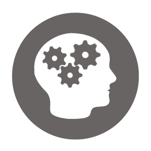 Business Brains - logo