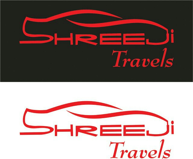 Shreeji Travels