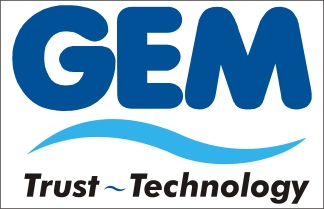 Gem Equipments Pvt Ltd - logo
