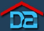 Divya Home Appliances
