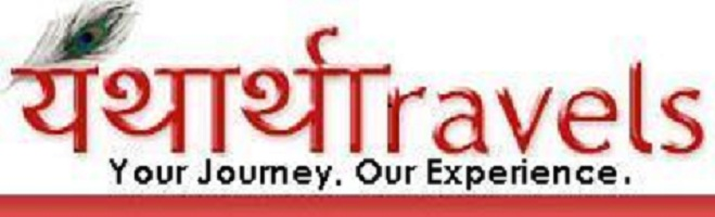 Yatharth Travels - logo