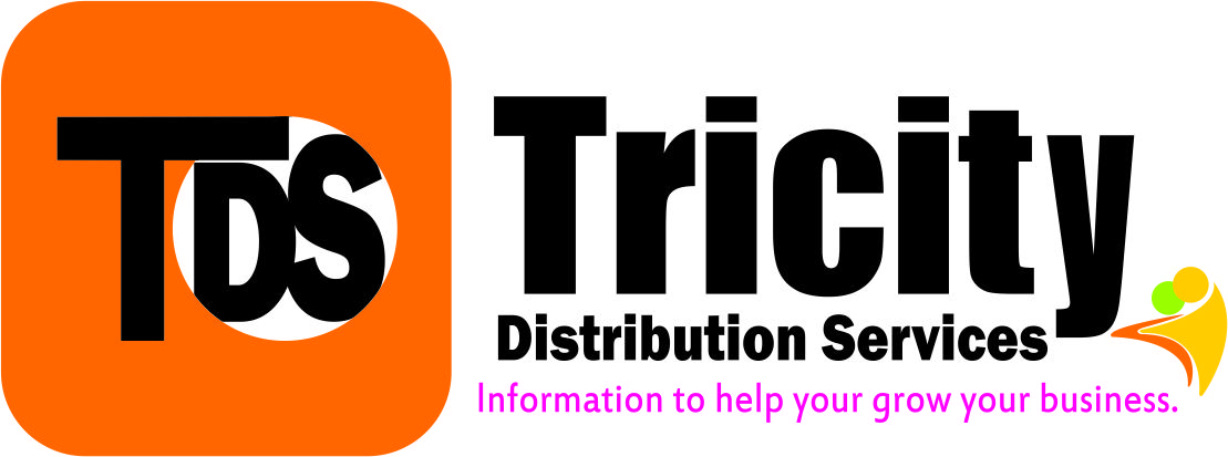 Tricity Distribution Services