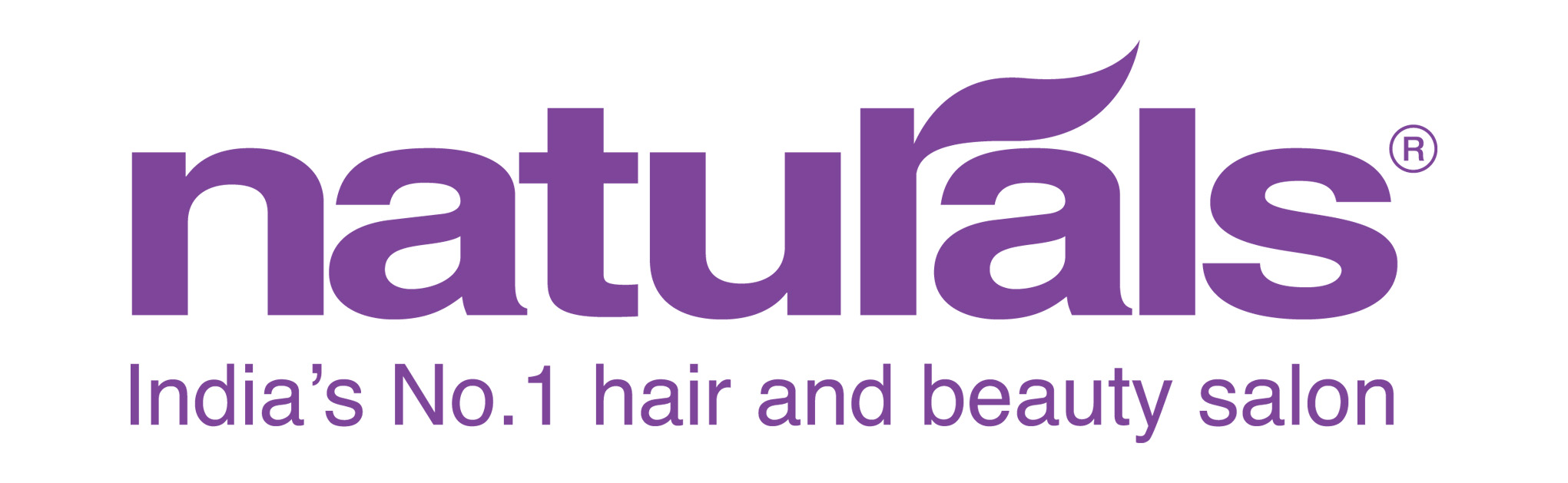 Natural Salon: Best Salon in Dwarka! - logo