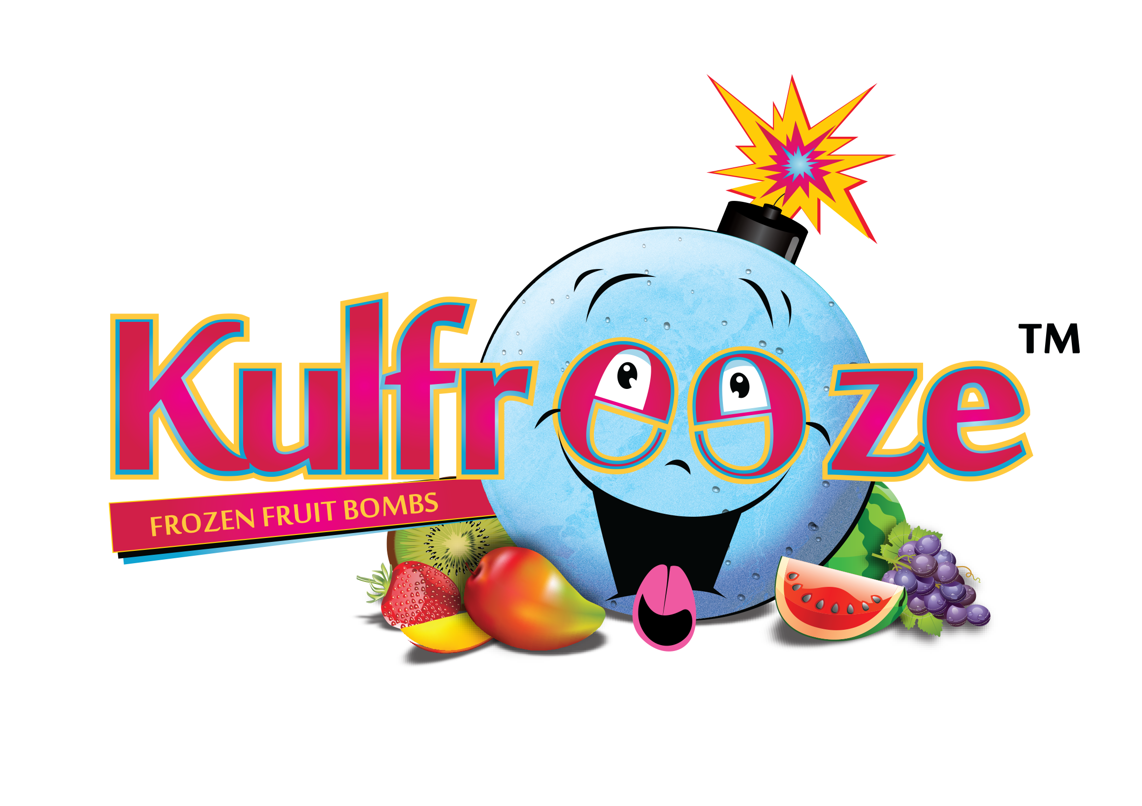 Kulfreeze