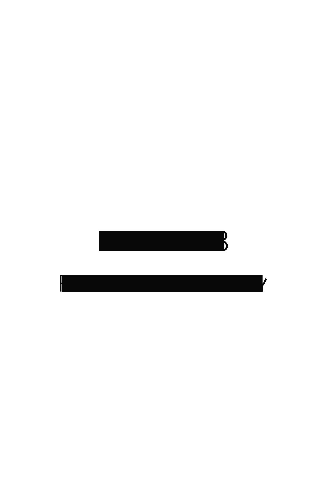 Pixel8 - logo