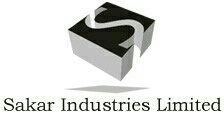 Sakar Industries Ltd - logo