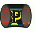 Siddheshwari Plastic Industries - logo
