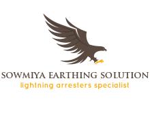 Sowmiya Earthing Solution Chennai, Tamil Nadu - logo