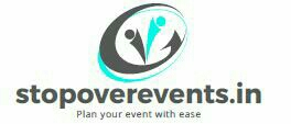 Stopoverevents - logo