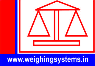 Swastik Systems & Services