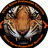 Shree Karni Protection Service - logo