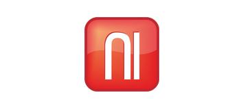 New Image - logo
