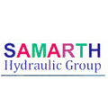 Samarth Hydraulic Group