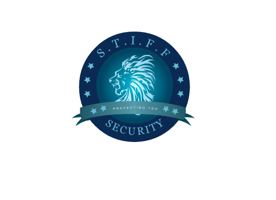STIFF SECURITY PVT LTD