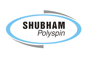 Shubham Polyspin Pvt Ltd.