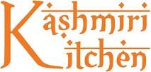 Kashmiri Kitchen - Kashmiri Foods Gurgaon - logo