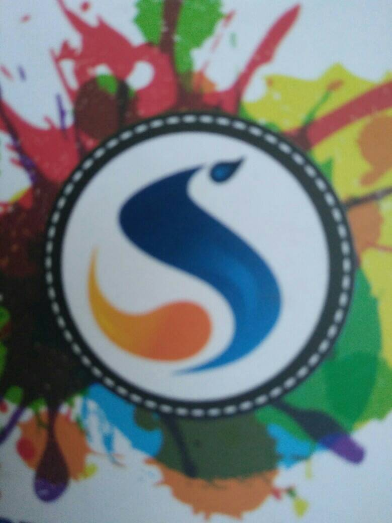 Shree brand makers - logo