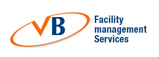 VB Facility Services - logo