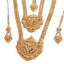 Shri Khatushyam Jewellers