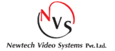 Newtech Video Systems Pvt Ltd