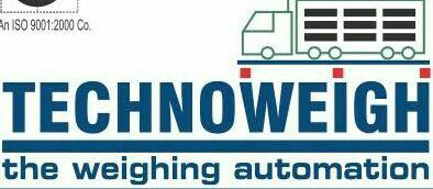 Technoweigh India