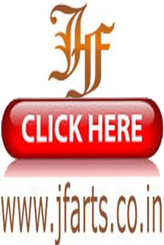 JF Arts  Call Us 08039511227