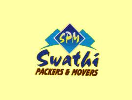 Swathi Packers