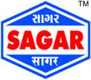 Sagar Technocast - logo