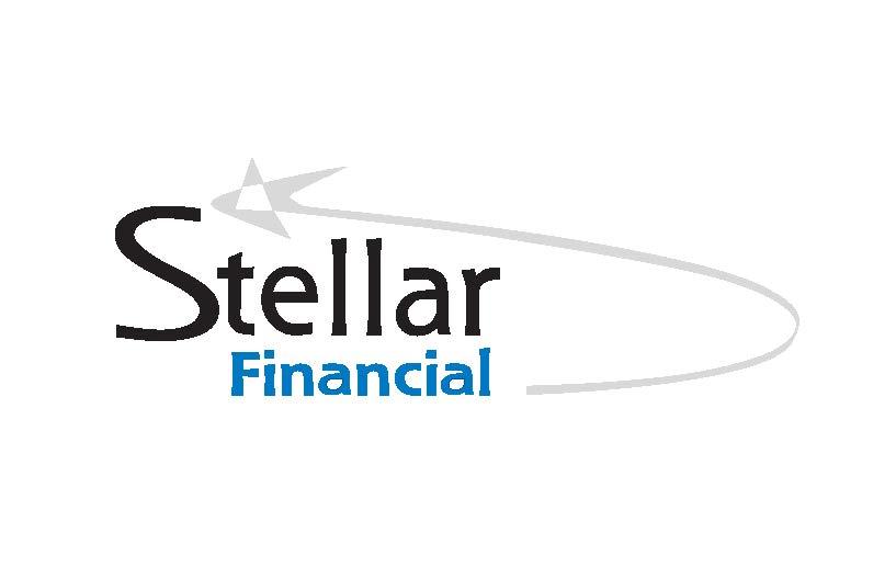 Stellar Financial