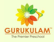 Gurukulam - logo
