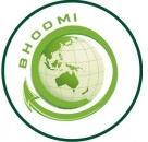 Bhoomi Enterprises - logo
