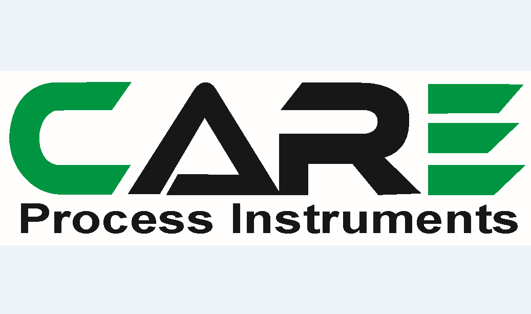 Care Process Instrument