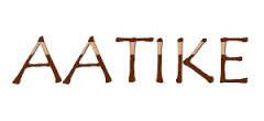 AATIKE