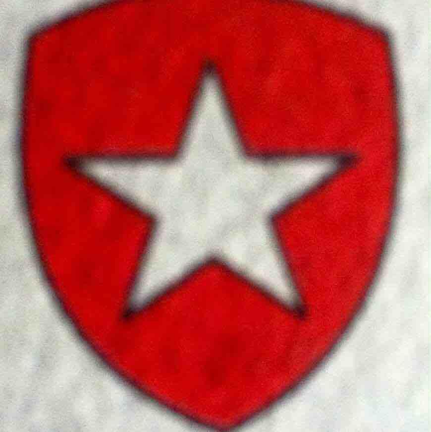 Blue Flavour - logo