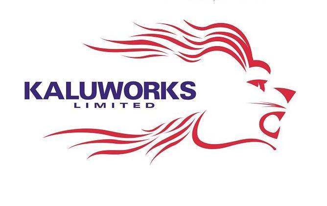 Kaluworks Limited - Cookware Division - logo