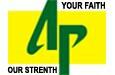 ARIHANT PACKAGING - logo