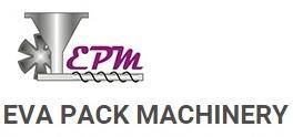 Eva Pack Machinery - logo
