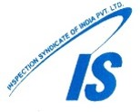 Inspection syndicate of India