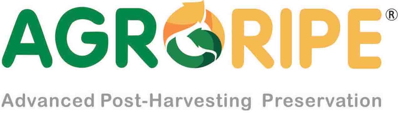 Advance Agro Ripe Pvt Ltd