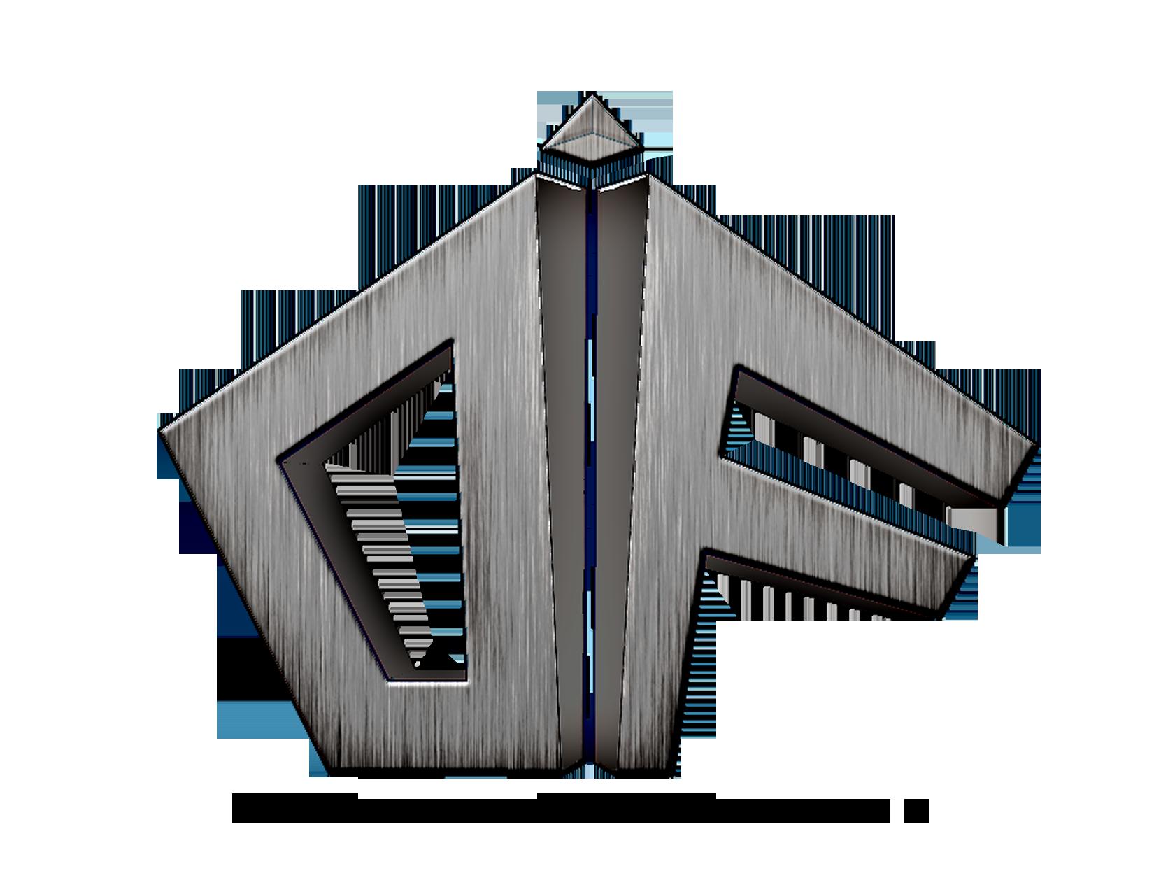 Dfd Interiors - logo