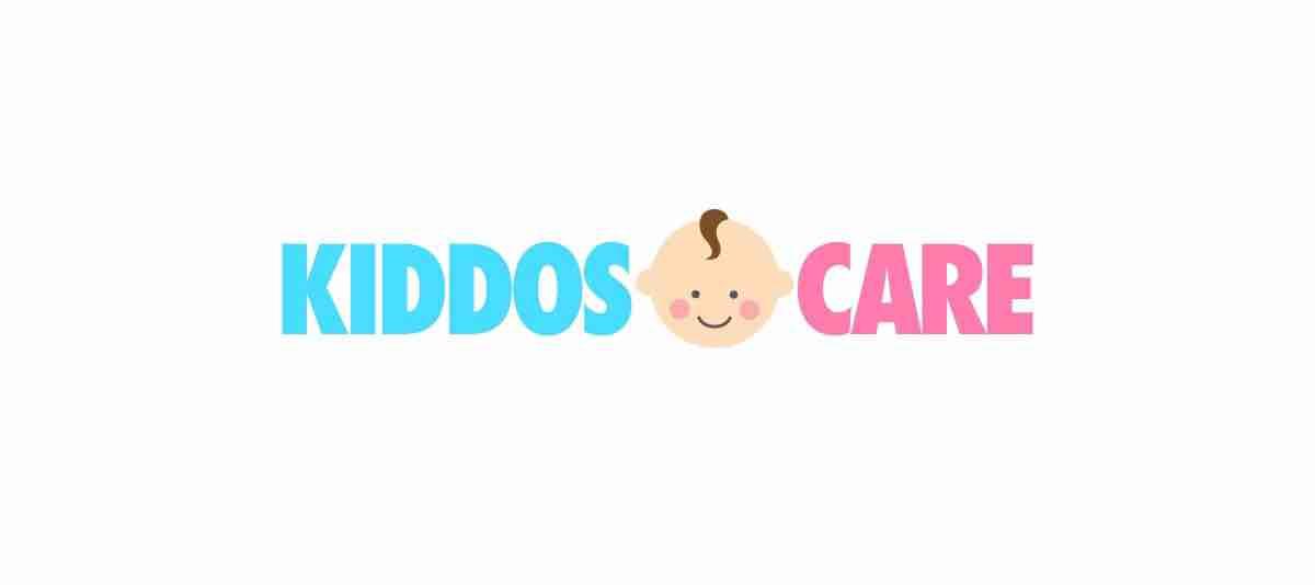 KiddosCare
