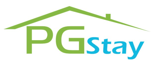 Best PG In DLF Phase 3 | Cyber City | Gurgaon - logo